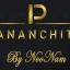 ขายปลีก อาหารเสริม Pananchita online by NooNam ตัวแทนจำหน่าย ราคาถูกที่สุด thumbnail 3