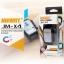 สายข้อมือ แม่เหล็ก เก็บน็อต JM-X4 Wristband Suction magnetic thumbnail 5