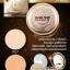 ขายส่งแป้ง sivanna HF689 colors Natural and Delicate Beauty Powder ซีเวียนา แป้งพัฟเนื้อละเอียดควบคุมความมัน thumbnail 3