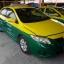 แท็กซี่มือสอง Altis E LPG ปี 2009 thumbnail 3