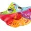 ของเล่นลอยน้ำแบบโฟมPU Farlin Beach Soft toy thumbnail 24