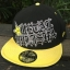 New Era Metal Mulisha x Rockstar Energy 59fifty thumbnail 1