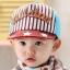 หมวกแก๊ปเบสบอล All Star thumbnail 10