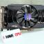 MSI GeForce GTX 750 1GB OC