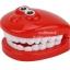 ชุดหมอฟัน Dental Clinic thumbnail 6