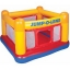 บ้านบอล Jump-o-lene [Intex-48260] thumbnail 3
