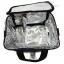 กระเป๋าเก็บเครื่องปั๊มนม และขวดนม Spectra Cooler Bag for Spectra thumbnail 10