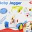 รถผลักเดิน Baby Jogger thumbnail 21