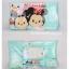Grace kids ชุดที่นอนปิคนิกเด็ก (30x50นิ้ว)TsumTsum Hanging friends thumbnail 3