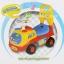 รถขาไถสำหรับเด็กมีเพลง Time Scooter thumbnail 19