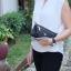 กระเป๋าอเนกประสงค์ จากแบรนด์ PRADA thumbnail 5