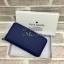 New !!!! Kate Spade NEW YORK Long Wallet Bag thumbnail 12