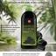 Cathy Doll Bamboo Charcoal Anti Acne+Oil Control Body Bath Gel เคที่ดอลล์ แบมบลูชาร์โคล แอนตี้แอคเน่+ออยล์คอนโทรล บอดี้บาธเจล thumbnail 2