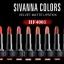 Sivanna Colors Velvet Matte Lipstick HF4001 ลิปสติกซิเวียนา เนื้อแมท thumbnail 3
