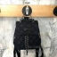 กระเป๋าเป้!!! ทรงน่ารักมากๆๆๆ จากแบรนด์ KEEP รุ่น Monster bite backpack thumbnail 2