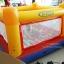 บ้านบอล Jump-o-lene [Intex-48260] thumbnail 14