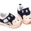 รองเท้าเด็กหน้าหมีทรงสปอร์ต Hello mifey thumbnail 9