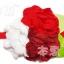 ผ้าคาดผมดอกไม้ สไตล์เด็กยุโรป thumbnail 4