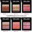 sivanna colors shimmer brick HF3024 บลัชออนเนื้อชิมเมอร์ thumbnail 3
