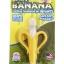 แปรงสีฟันนวดเหงือก Baby Banana thumbnail 1