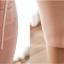 เดรสผ้าโพลีเอสเตอร์ผสมสีชมพูโอรส เปิดไหล่ ปิดต้นแขน ดีไซน์เก๋ค่ะใส่ได้ 2 แบบ thumbnail 12