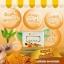 BFC Turmeric Honey ครีมขมิ้นน้ำผึ้งBFC ครีมลดสิว หน้าขาวใส thumbnail 1