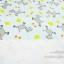 ผ้ารองฉี่คอตตอนลายม้าลาย [70x120ซม.] Luvena Fortuna thumbnail 9