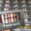 ขายส่ง SH1104 Sivanna makeup palette silty fine ทาตา 8 สี + ปัดแก้ม 2 thumbnail 3