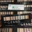 odbo grand palette eyeshadow od245 โอดีบีโอ แกรนด์ พาเลท อายแชโดว์ thumbnail 1