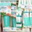 Skynlab Premium Fresh Smile Toothpaste สกินแล็บ ยาสีฟนพรีเมี่ยม สูตรเฟรชสไมล์ thumbnail 1