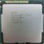 CPU i3-2120 3.3Ghz