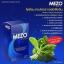 Mezo Novy เมโซ่ โนวี่ บรรจุ 30 แคปซูล thumbnail 2