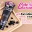 Moods Cute Charcoal Black Peel Off Mask มูดส์ คิวท์ ชาร์โคล แบล็ค พีล ออฟ มาส์ thumbnail 2