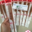Manshong หวีหางฟันสลับ Y879 HA-COS010022 thumbnail 1