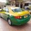 แท็กซี่มือสอง Altis J NGV ปี 2008 thumbnail 5