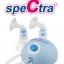 เครื่องปั๊มนม SpeCtra Dew350 thumbnail 1