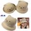 หมวกพี่หมี thumbnail 1