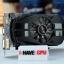 ASUS Geforce GTX 650 1GB