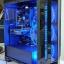 i5-8400 4.00Ghz 6C/6T / ASROCK Z370 Pro4 / 8GB DDR4 2400Mhz / MSI GTX 1050 2GB / 1TB