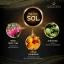 Pananchita SOL โดย ตัวแทนจำหน่าย ขายส่ง ขายปลีก online ราคาถูกที่สุด thumbnail 2