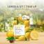 baby bright lemon & vit c tone up Snail Cream ครีมวิทซี ลดจุดด่างดำ สูตรผิวใสทันที thumbnail 2