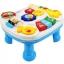 โต๊ะกิจกรรมลายยีราฟ 3in1 Play Learn Fun thumbnail 12