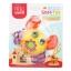 ของเล่นลอยน้ำแบบโฟมPU Farlin Beach Soft toy thumbnail 4