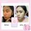 CL COLLAGEN by PRIME ซีแอล คอลลาเจน thumbnail 5
