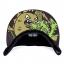 หมวก New Era Tokidoki Kaiju snapback thumbnail 2