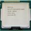 Pentium G2020 2.9Ghz