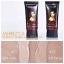 ขายส่งครีมซองเมอเรซกา Tester Merrezca Perfection Matte Color BB Cream SPF50/PA+++ บีบี เฟอร์เฟคชั่น แมท คัลเลอร์ ครีม SPF50/PA++ thumbnail 3