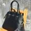 Kate Spade : Cross Body Bag thumbnail 11