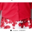 set เสื้อและกระโปรงสวยมากค่ะ thumbnail 10