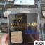 ashley eyelid tape A-338 สติกเกอร์ติดตาสองชั้น thumbnail 1